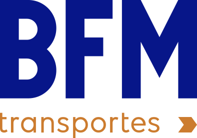 BFM Transportes
